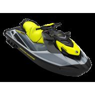 audemar:SEA-DOO GTI SE 170 2022