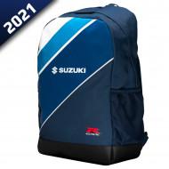 audemar:SAC À DOS SUZUKI GSX-R 2021