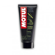 Savon sans eau MOTUL Hands Clean 100ml