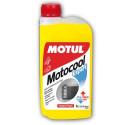 Liquide de Refroidissement MOTUL Motocool Expert 1 Litre