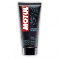 Anti-rayures MOTUL Scratch Remover 100ml
