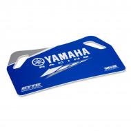 audemar:PITBOARD YAMAHA RACING XL