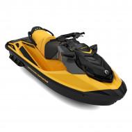 audemar:SEA-DOO GTR 230 2022