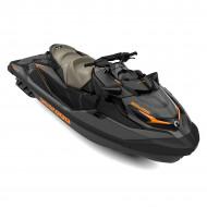 audemar:SEA-DOO GTX 170 2022