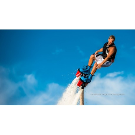 Flyboard Legend