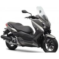 location motos scooter audemar. Black Bedroom Furniture Sets. Home Design Ideas