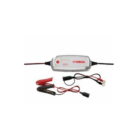chargeur de batterie YEC-50