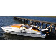 audemar:Wave Boat 525