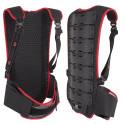 X1 BACK PROTECTOR