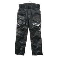 audemar:Pantalon Enduro TGB