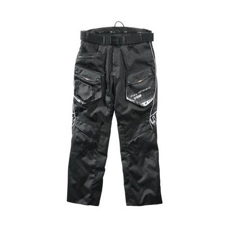 audemar:Pantalon Enduro TGB