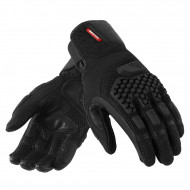 audemar:GANTS REV'IT SAND PRO