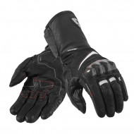 audemar:GANTS REV'IT VAPOR H2O