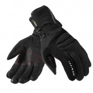 audemar:GANTS REV'IT CENTOR GTX