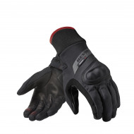 GANTS REV'IT CRATER WINDSTOPPER
