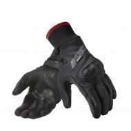 GANTS REV'IT CRATER WINDSTOPPER LADIES