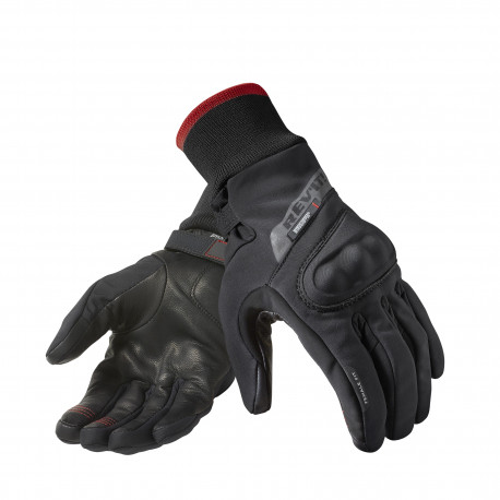 audemar:GANTS REV'IT CRATER WINDSTOPPER LADIES