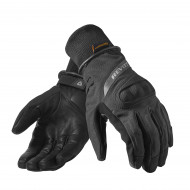 audemar:GANTS REV'IT HYDRA H2O