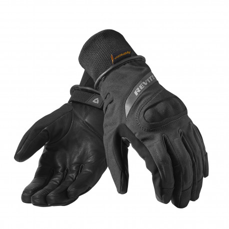 GANTS REV'IT HYDRA H2O