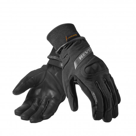 GANTS REV'IT HYDRA H2O LADIE