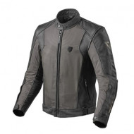 BLOUSON REV'IT IGNITION 2 NOIR ANTHRACITE