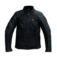 BLOUSON REV'IT IGNITION 2 LADIES NOIR