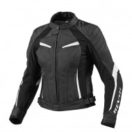 BLOUSON REV'IT XENA LADIES