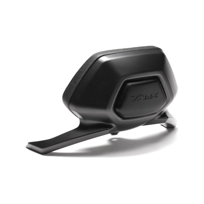 base de dosseret passager yamaha tmax 530 audemar. Black Bedroom Furniture Sets. Home Design Ideas