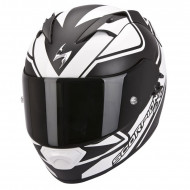 Casque intégral SCORPION EXO 1200 AIR FREEWAY