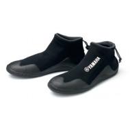audemar:chaussons Néoprène YAMAHA