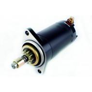 Démarreur adaptable SEADOO 580-720