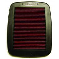 audemar:Filtre air adaptable YAMAHA