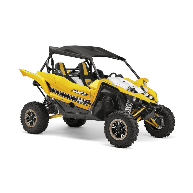 housse bache protection ssv yamaha yxz 1000 r buggy. Black Bedroom Furniture Sets. Home Design Ideas