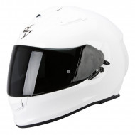 Casque SCORPION EXO 510 AIR UNI