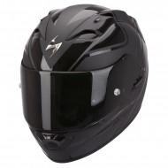 audemar:Casque SCORPION EXO 1200 AIR FREEWAY