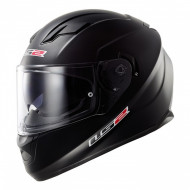audemar:CASQUE INTEGRAL LS2 STREAM FF320 UNI