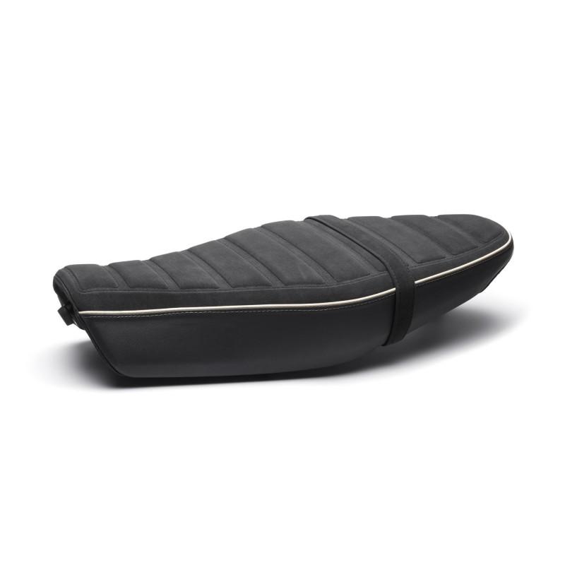 selle plate yamaha xsr70. Black Bedroom Furniture Sets. Home Design Ideas