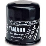 Filtres à huile YAMAHA