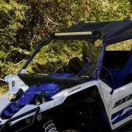audemar:Pare-brise Yamaha YXZ 1000 R