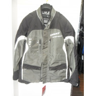 audemar:Veste enduro Kenny PERFORMANCE