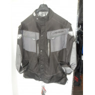 audemar:VESTE ENDURO FLY