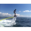 Session FLYBOARD 10 minutes