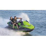 audemar:Location jet-ski YAMAHA FX SVHO 2016
