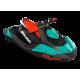 Jet-Ski Sea-Doo Spark TRiXX AUDEMAR JET Concessionnaire Exvlusif