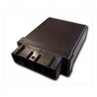 Reprogrammation du boitier SSV Yamaha YXZ 1000 R