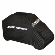 Housse de protection SSV Yamaha YXZ 1000 R Audemar