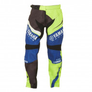 PANTALON CROSS ENFANTS YAMAHA MX DUNCASTER