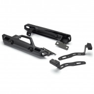 SUPPORT DE SACOCHES LATERALES TOURING POUR YAMAHA TRACER 700