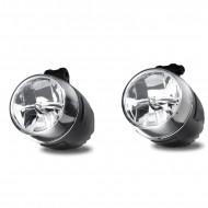 audemar:FEUX ANTI-BROUILLARD A LED YAMAHA POUR TRACER 700