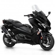 TMAX 530 Midnight Black